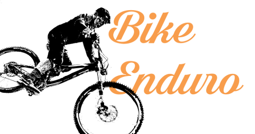 Bike Enduro