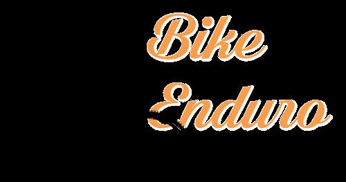 Bike Enduro