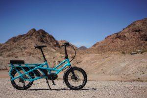 regeneracja baterii do rowerów elektrycznych warszawa