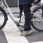 regeneracja akumulatorów do rowerów elektrycznych warszawa