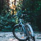 regeneracja baterii rowerowych